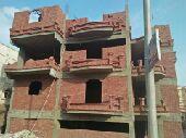 بناء ومليس ومبلط وعمال تكسير بالمدينه