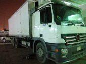 شركة نقل عفش بالرياض تخزين الاثاث في مستودعات