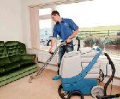 شركة غسيل كنب وسجاد تنظيف شقق خزانات حشرات