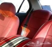 سياره لومينا 1999 للبيع اعلي سوم  ماشيه 30