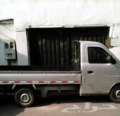 دباب نقل داخل وخارج جده 0571616608