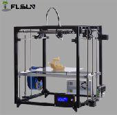 طابعة ثلاثية الأبعاد 3d printer