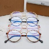 نظارات ماركات عالمية رخيصه