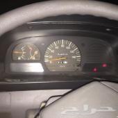 سياره كوستر 2009 للبيع ماشيه 68 الف نظيفه جدا