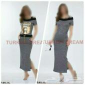 عنا الحلا كله...اجمل الملابس التركية