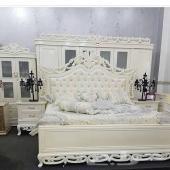 تفصيل غرف نوم وكنب ومجالس بسعر الجمله