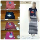 ملابس ومفارش مميزة