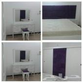 اقوى عروض تفصيل غرف نوم حسب الطلب