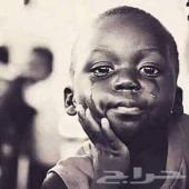 سوداني يبحث عن اقامة تربية مواشي او سائق خاص