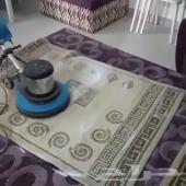 شركة تعقيم تنظيف بالرياض-رش مبيد-تسليك مجاري