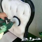 شركة تعقيم تنظيف بالباحة-عزل خزانات-رش مبيد