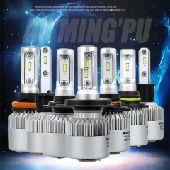 طقم LED للبيع 9005