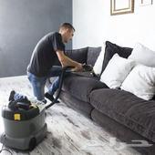 شركة تنظيف بالطائف نظافة شقق وخزانات وعمائر