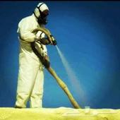 فحص تسربات المياه وإصلاحها مع الضمان