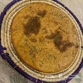 مكة المكرمة المطبخ الجنوبي