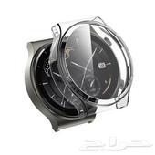 أساور خاصه ل ساعة هواوي جي تي 2 برو