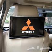 شاشات سيارات بنظام الأندرويد