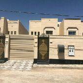 دبلكس بالشفاء بموقع متميز قرب مسجد الشهداء