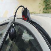 ادوات فتح باب السيارة عند ترك المفتاح بالداخل