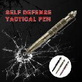 قلم الجندي للدفاع عن الذات 39 ريال