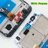شاشة جوال هونر Huawei honor 7x