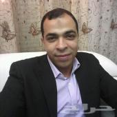 معلم لغة عربية مصري