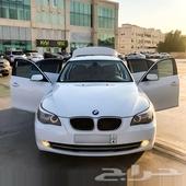 للبيع BMW 525i - 2009