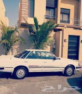 للبيع كرسيدا GT 1985 هاردتوب