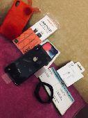 أيفون أكس صيني تقليد الأصلي بسعر 550ريال