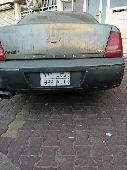 لوحة سيارة مميزة ل ح ك 999 n