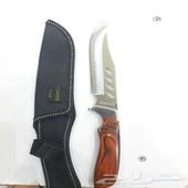 افضل السكاكين الأمريكي وقل الأسعار