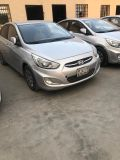 سيارات مستعمله للبيه تاجير منتهي بتمليك 2017