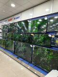 شاشات تلفزيون بلازما سمارت4k اجهزه كهربائية