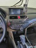 للبيع شاشة هوندا اكورد من 2008 الي 2012