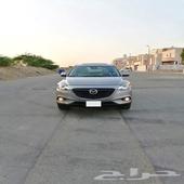 مازدا CX9 موديل 2015 فل كامل