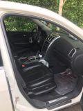 جدة -  GMC ACADIA 2009  230k odd Full option