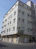 عماره تجاري سكني  للبيع   جده حي مشرفه