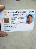 ابومازن للاستقدام من الهند فقط .