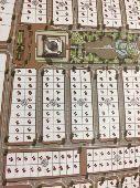 فرصة للبيع قطعة ارض بمخطط فجر ارض الحرس