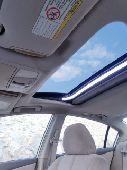 التيما فل 2009 4 سلندر للبدل بسيارة صغيرة