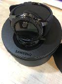 سامسونج جير اس3 فرونتير ساعة ذكية