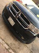 سياره دوج ترانقو البيع