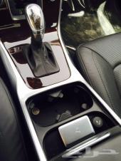 فولفو  2013  T6 AWD S 80