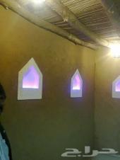 ابو محمد لتراث الشعبي القديم