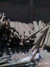 خشب مباني سقايل للبيع تشكيلة متنوعة