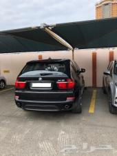 BMW 2011 X5