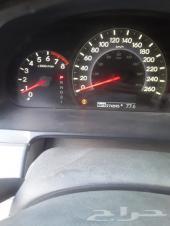 هوندا اوديسي 2009 سياره عائليه