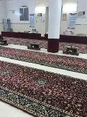 مسجد شمال بريدة
