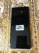 جالكسي نوت 8 - Galaxy Note 8