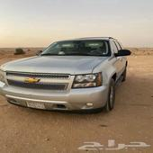 الرياض شرق الرياض